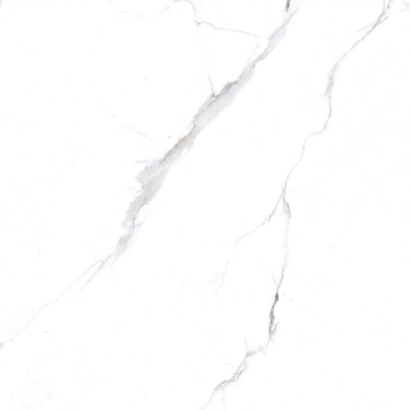 金刚超然大理石供应商哪家的好-通体大理石瓷砖加盟