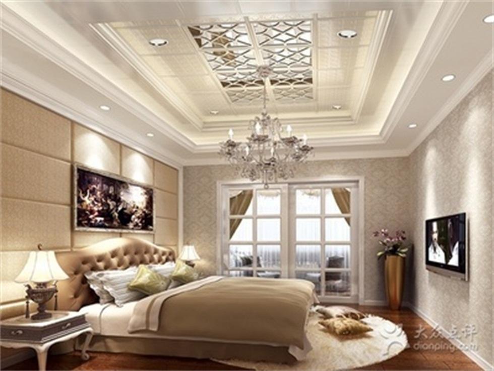 专业的白银店铺装修就在甘肃地平线装饰-白银店铺装修公司