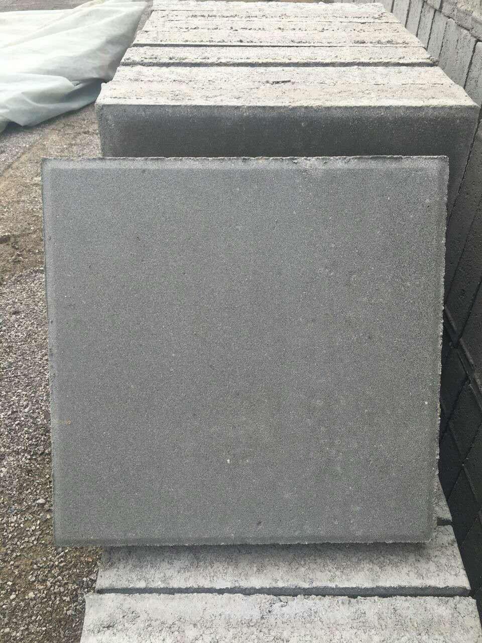 步道砖/步道砖厂家/步道砖价格/北京宏尔斯建材有限责任公司