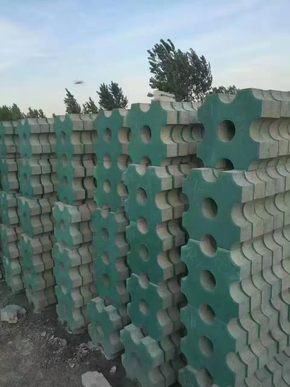 植草砖/植草砖厂家/北京植草砖
