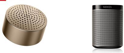 庫存音箱回收 出口藍牙音箱收購 便攜音箱回收 尾貨音響回收