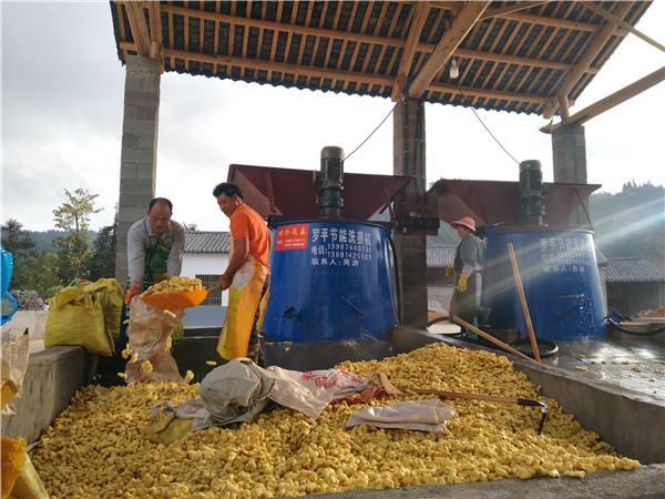 广西洗姜污水-东莞有口碑的生姜加工污水处理工艺