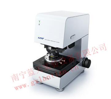 广西科学实验仪器|实用的科学仪器行情价格