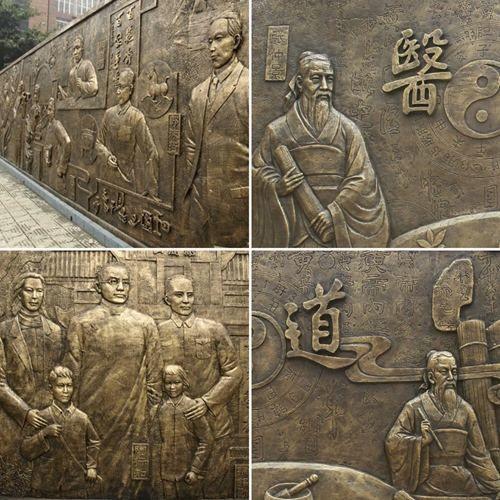 【口碑好】蚌埠石雕,蚌埠广场雕塑,蚌埠石材雕刻