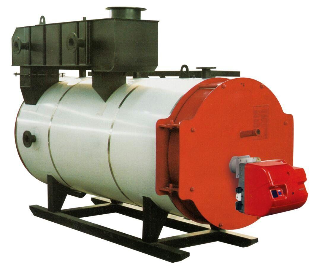 临沂天然气热水锅炉选金泰锅炉_价格优惠-水源热泵机组厂家