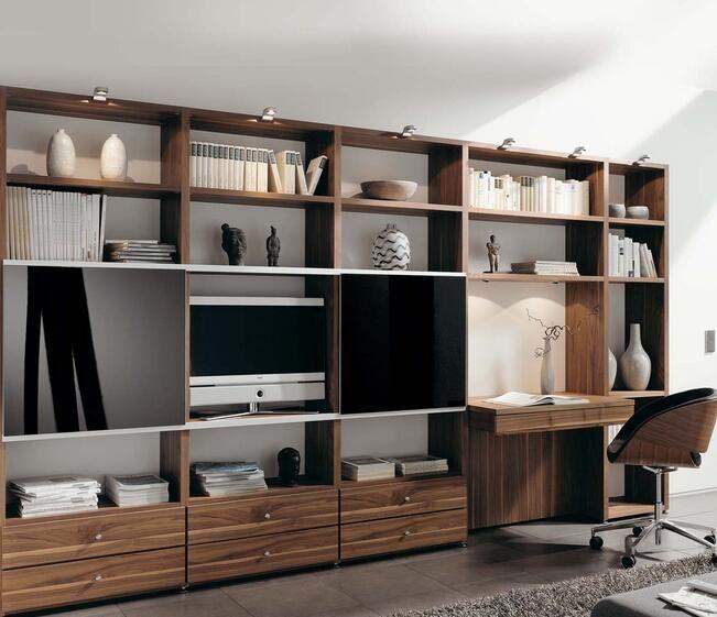 做全屋定制板式家具用哪款开料机比较合适?济南名扬数控厂家直销