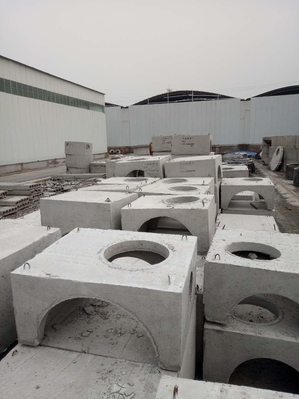 品质好的钢筋混凝土检查井当选邯郸乐显水泥制管厂|进口钢承口钢筋混凝土顶管