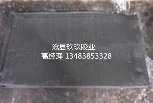 沧州不错的甲2线胎再生胶 甘肃甲2线胎再生胶