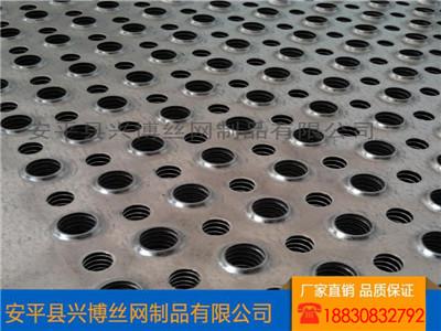衡水地区专业生产实用的碳钢板冲孔网|碳钢板冲孔网规格