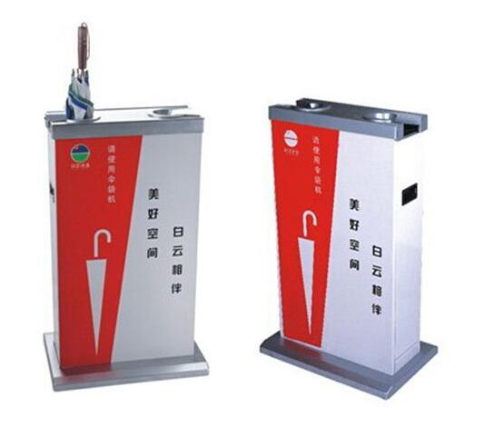 武汉划算的雨伞架-供应-价位合理的雨伞架