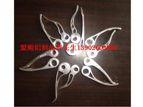 东莞铝型材