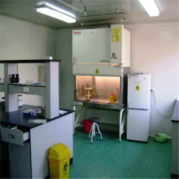 ct检测什么 ct性能检测模体 ct血液检测公司_河南哪里有提供服务好的CT性能检测