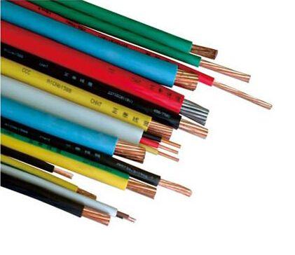 辽阳高低压电缆批发 沈阳物超所值的高低压电缆哪里买