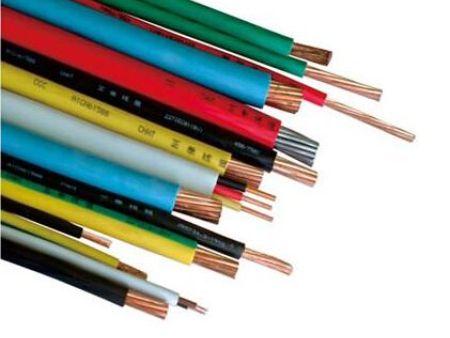 沈阳矿物绝缘电缆的优点有哪些