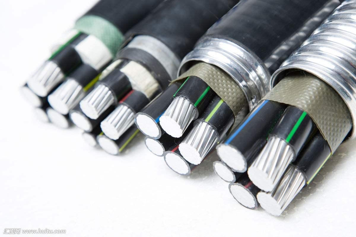 什么是沈阳阻燃电缆??