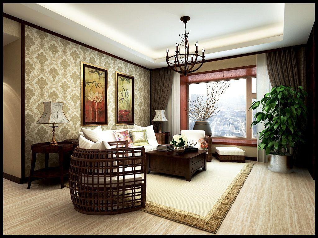 灞桥区老房刷墙-亿家帆欣装饰为您提供有品质的墙面翻新改造服务