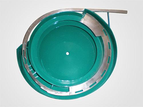 晋江塑胶振动盘|补锅振动盘价格公道的塑胶振动盘出售