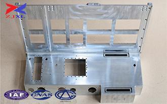售卖定制加工高品质铝合金零部件_沈阳中机西铝机械定制加工高品质铝合金零部件作用怎么样