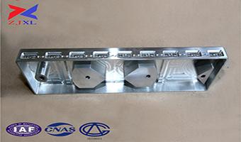 铝合金整机专卖店-报价公道的铝合金零部件,沈阳中机西铝机器倾力保举