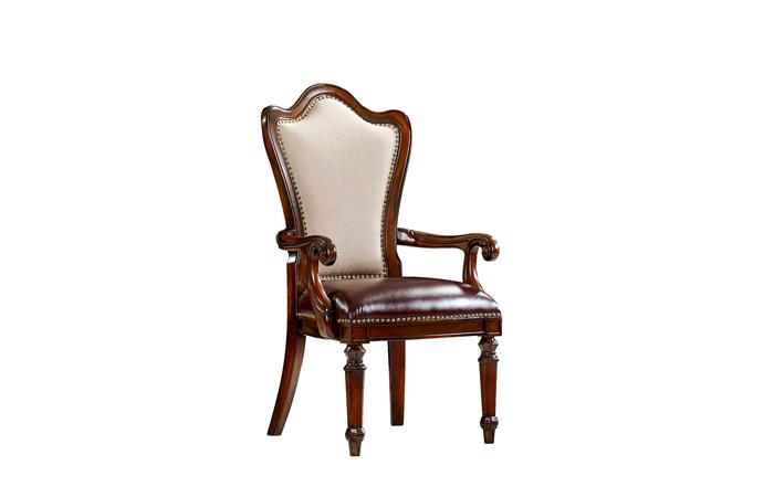 供应直销品质可靠的整屋家具|豪宅家具