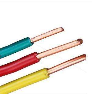沈阳矿用电缆|沈阳矿用电缆厂家 电缆厂家就找太阳集团