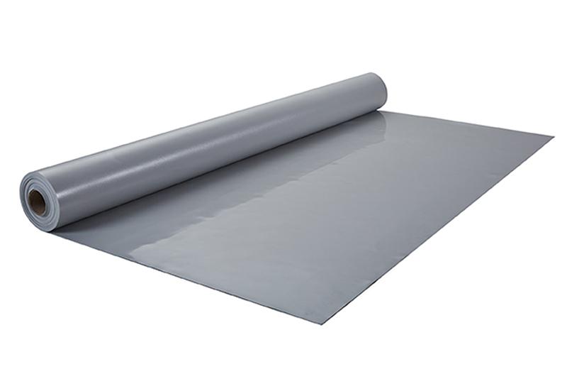 银川防水堵漏-价格适中的长方圆防水卷材推荐