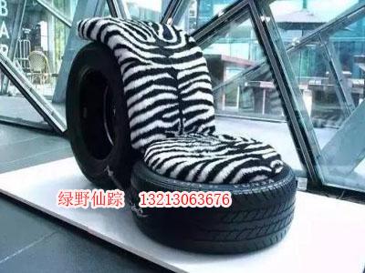 轮胎和记实时报价 商丘轮胎和记厂家直销