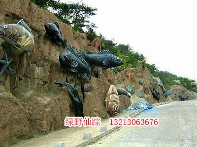 忻州水泥和记报价-河南水泥和记定做