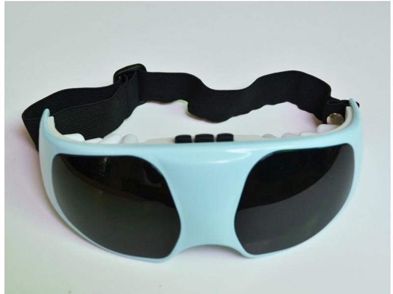 万宝吉科技提供具有口碑的眼部按摩仪-优质护眼仪