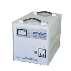 郑州电源稳压器价格_热荐优良电源稳压器品质保证