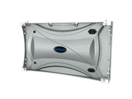 有品質的LED顯示屏-鑫盛達寧夏光電技術發展緊急求購 LED顯示屏訂購