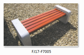 武汉鑫源美清洁用品高品质的休闲椅批发 加盟