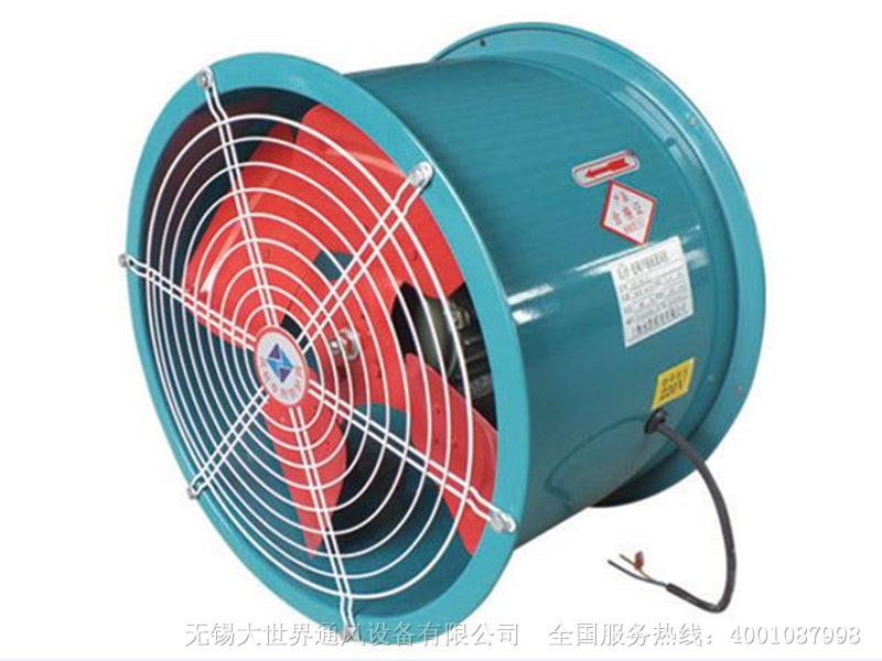 大世界通风提供好的环保设备,除尘塔品牌