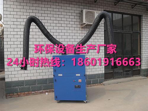 焦作木工除尘器生产厂家――沧州品牌好的家具厂除尘设备系统价格
