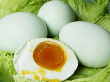 葫蘆島一包油咸鴨蛋-報價合理的一包油咸鴨蛋供銷