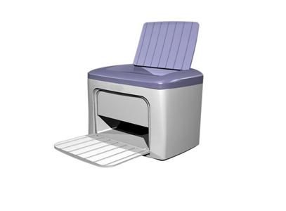辽宁扫描仪出租租赁,优质的扫描仪供应