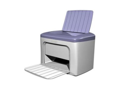 辽宁电脑出租租赁向您分享如何挑选好的电脑音箱!