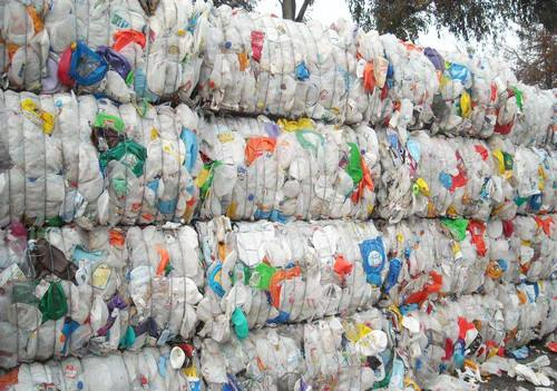 塑料厂塑料边角料回收|废塑料回收服务供应商