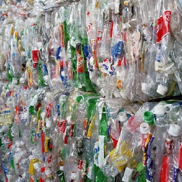 废铁回收价格-天津信誉好的废塑料回收推荐