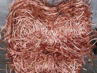 廢銅高價回收-龍順再生資源回收利用大型的廢塑料回收廠