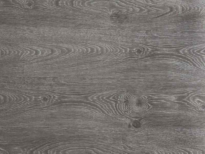 木地板供应商哪家比较好_木地板哪里有