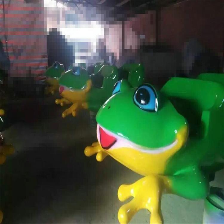 郑州弹跳青蛙价格_弹跳青蛙供货厂家