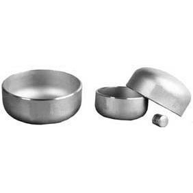 不锈钢封头生产厂家报价价格合理放心选择