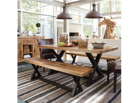 快餐桌椅價格-泉州知名的快餐桌椅經銷商
