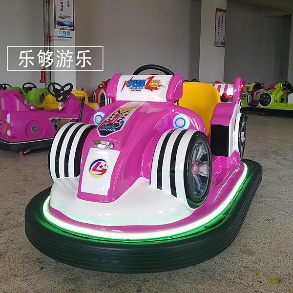 广东漂移车_看到就想玩的尖峰一号漂移车