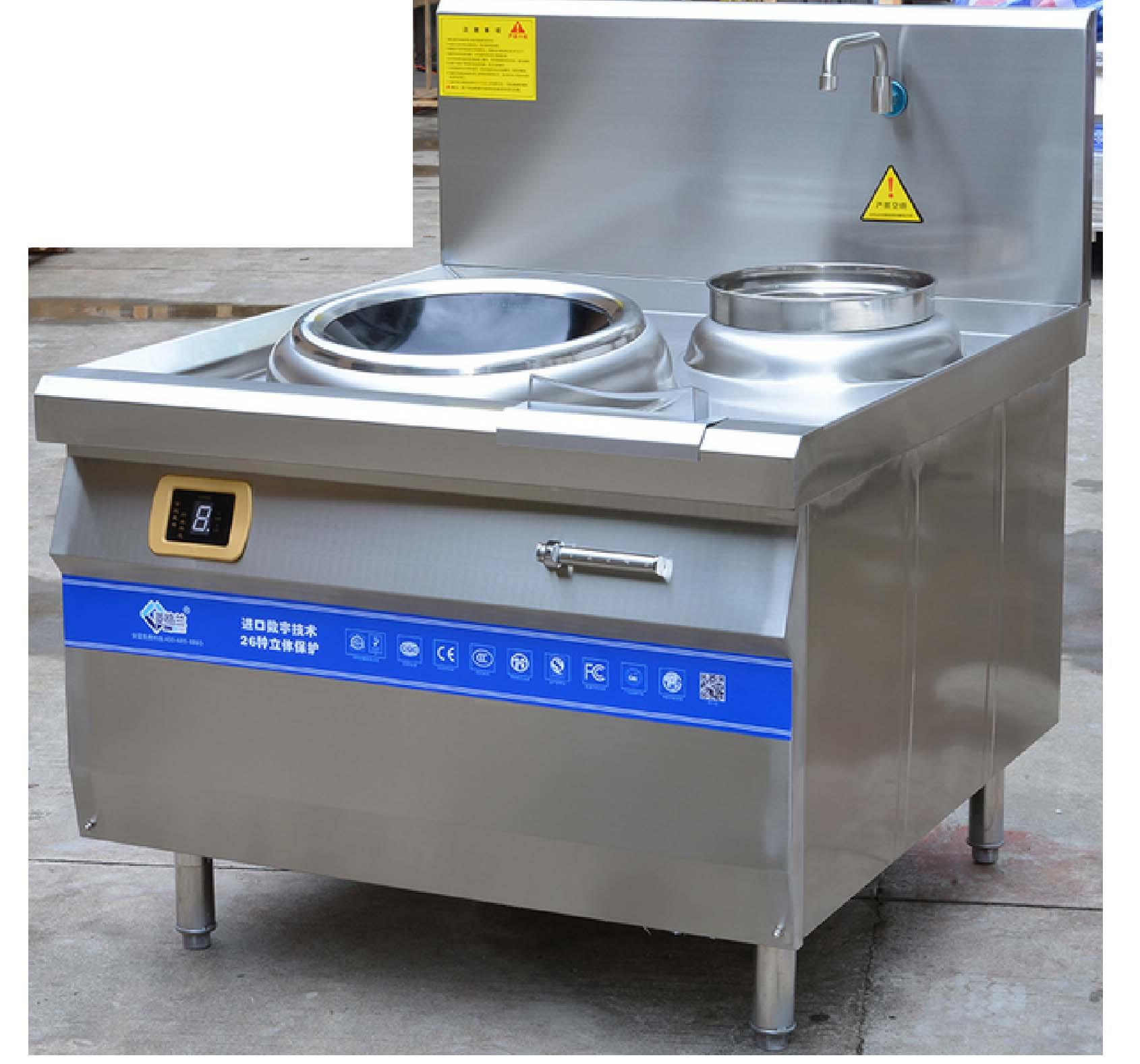 厦门厨房设备供应商--漳州厨房设备_厦门炫厨厨业