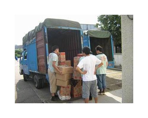 搬家公司费用新闻|惠州搬家服务就找惠州吉顺发搬迁,口碑好