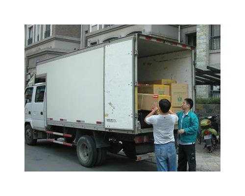 可信的搬家公司费用 哪里找专业的惠州搬家服务公司