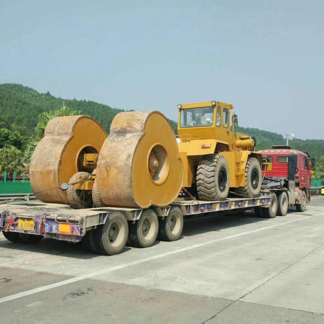 漳州专业的漳州到湖南大件物流运输哪里有_三明到岳阳大件物流公司