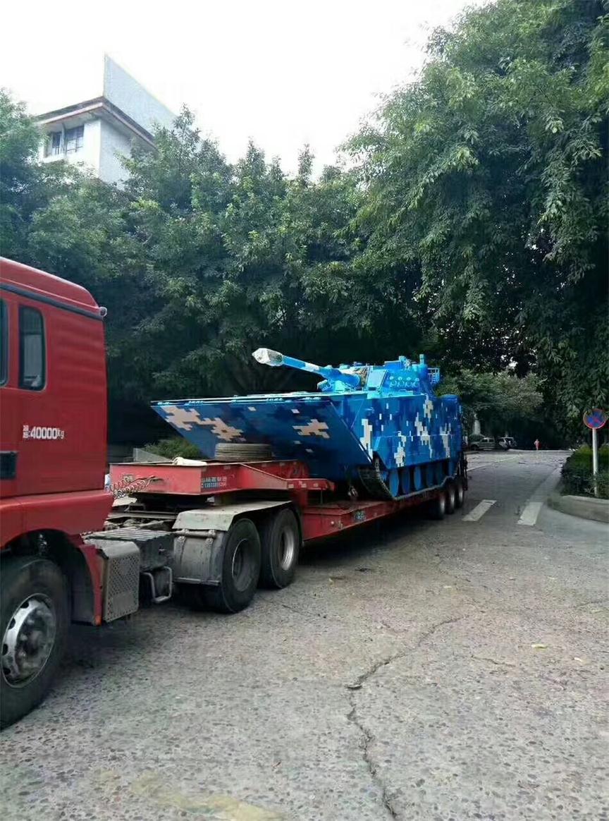 好的漳州到四川大件物流运输服务推荐|莆田到巴中大件物流运输公司